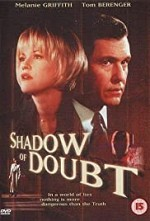 Watch Shadow of Doubt