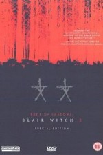 Watch Shadow of the Blair Witch