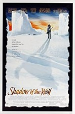 Watch Shadow of the Wolf