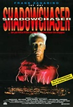 Watch Shadowchaser