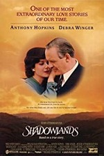 Watch Shadowlands