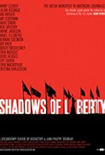 Watch Shadows of Liberty