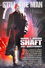 Watch Shaft