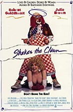 Watch Shakes the Clown