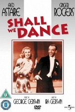 Watch Shall We Dance