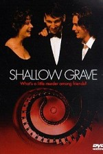 Watch Shallow Grave