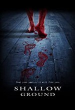 Watch Shallow Ground