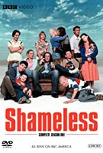 Watch Shameless