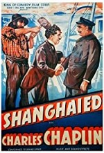 Watch Shanghaied