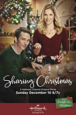 Watch Sharing Christmas