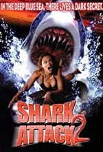 Watch Shark Attack 2