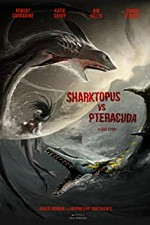Watch Sharktopus vs. Pteracuda