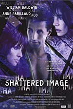 Watch Shattered Image