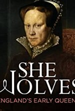 She-Wolves: England's Early Queens S01E03