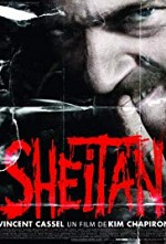 Watch Sheitan
