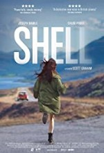 Watch Shell