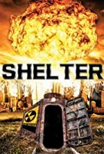 Watch Shelter