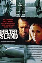 Watch Shelter Island