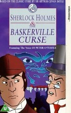 Watch Sherlock Holmes and the Baskerville Curse