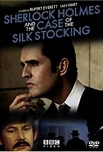 Watch Sherlock Holmes and the Case of the Silk Stocking