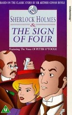 Watch Sherlock Holmes and the Sign of Four
