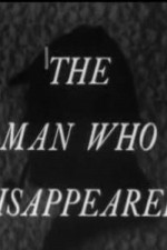 Watch Sherlock Holmes: The Man Who Disappeared