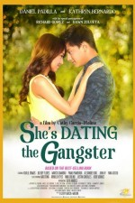 Watch She's Dating the Gangster