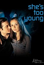 Watch She's Too Young