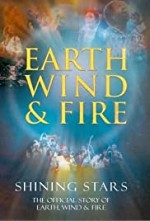 Watch Shining Stars: The Official Story of Earth, Wind, & Fire