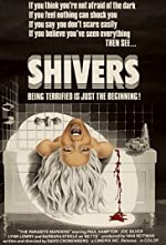 Watch Shivers