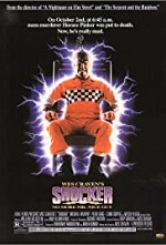 Watch Shocker