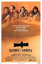 Watch Shoot the Moon