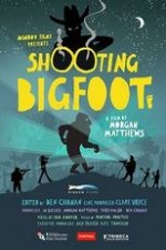 Watch Shooting Bigfoot