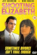 Watch Shooting Elizabeth