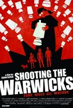 Watch Shooting the Warwicks