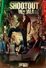 Watch Shootout at Wadala