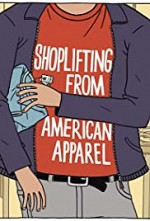 Watch Shoplifting from American Apparel