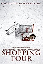 Watch Shopping Tour