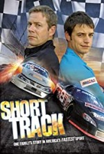 Watch Short Track