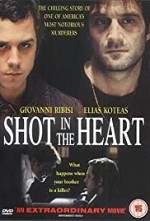 Watch Shot in the Heart