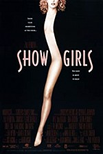 Watch Showgirls