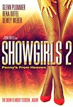 Watch Showgirls 2: Penny's from Heaven