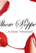 Watch Showstopper