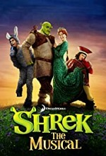 Watch Shrek the Musical