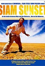 Watch Siam Sunset - Unverhofft kommt oft