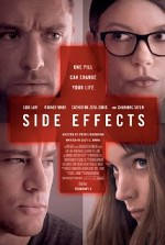 Watch Side Effects
