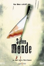 Watch Sieben Monde