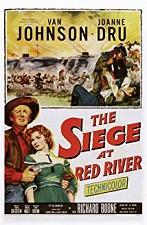 Watch Siege at Red River