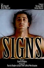 Watch Signs