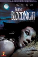 Watch Silent Bloodnight